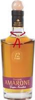 Grappa spirito amarone riserva 0,7 Vol.40%