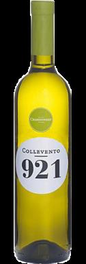 Chardonnay Collevento 921 IGT 2019 Antonutti