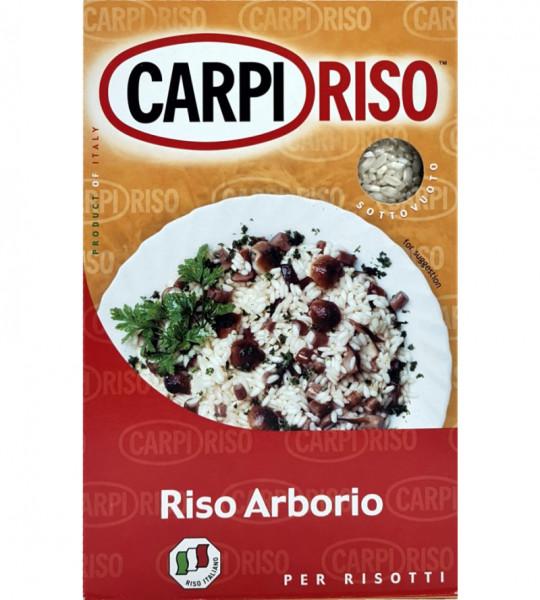 Arborio Reis Carpi Riso 1 kg - Riseria Modenese