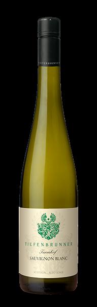 Tiefenbrunner Sauvignon Blanc DOC Turmhof 2018
