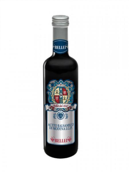 Aceto Balsamico di Modena IGP Bellei 0,5 liter IGP