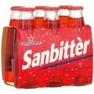 Sanbitter San Pellegrino San Bitter Bitterino 0,98x6
