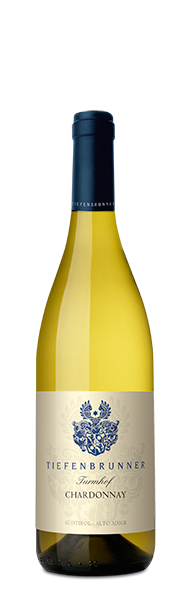TIifenbrunner Chardonnay 2018 Merus