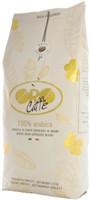 Kaffe ARABICA 100% 1 kg. ORO CAFFE