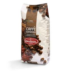 White Line Espresso Universal Kaffee 1 kilo