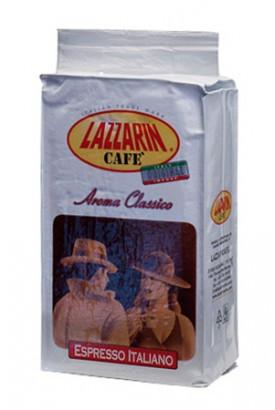 Lazzarin Kaffee Espresso - Aroma Classico 250.g.Gemahlen