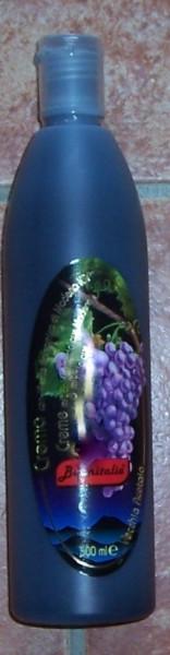 Crema di Balsamico Rot Vecchia Acetaia IGP 0,5 liter