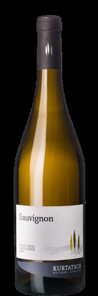 "Sauvignon Blanc ""Selection"" DOC 2019 Kurtasch"