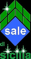 Salz Sale Marino fino 1 Kg