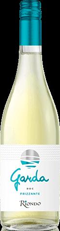 Riondo Cuveé Garda Vino Frizzante DOC